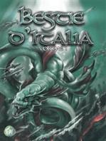 Bestie d'Italia - Volume 1