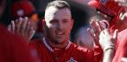Baseball's Best Player Deserves More Than $430 Million