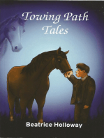 Towing Path Tales