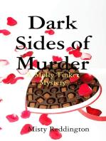 Dark Sides of Murder