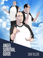 Angel Survival Guide