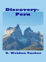 Discovery Peru