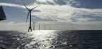 What's Hot in Offshore Wind