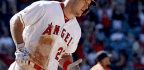 Angels GM Billy Eppler's Affinity For Franchise Icons Spurred Mike Trout Extension