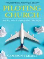 Piloting Church