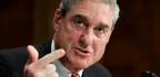 Mueller Cannot Seek an Indictment. And He Must Remain Silent.