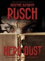 Hero Dust