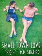 Small Town Love