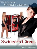 The Swirl Resort Swinger's Vacation