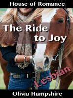 The Ride to Joy