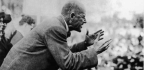 The face of American socialism before Bernie Sanders? Eugene Debs | Paul Buhle and Mari Jo Buhle