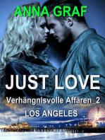 JUST LOVE - Verhängnisvolle Affären_2