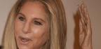 Barbra Streisand Backtracks On Michael Jackson Remarks