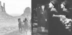 Western vs. Noir