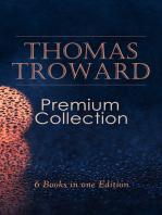 THOMAS TROWARD Premium Collection