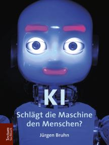 KI: Schlägt die Maschine den Menschen?