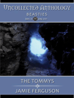 The Tommys