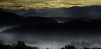 On Being Black in Appalachia