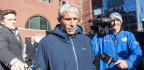 Parents In College Admissions Scandal Face A Choice