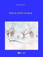 Storie sotto la neve