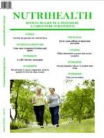 NutriHealth - Marzo 2019