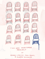 The Gay Heritage Project