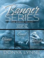 Banger Trilogy