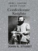 Confederate Knights