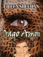 Drago Amore