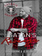 Satan's Revenge