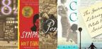 Dear Reader,5 Recommended Epistolary Novels