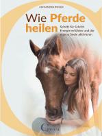 Wie Pferde heilen