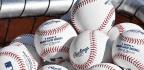 MLB's Bold Efforts to Remake Baseball