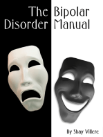 The Bipolar Disorder Manual