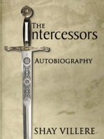 The Intercessors Autobiography