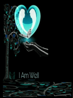 I Am Well