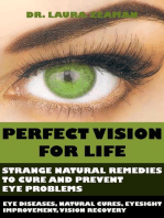 Perfect Vision for Life