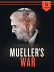 Livro, Mueller's War - Leia livros online gratuitamente, com um teste gratuito.