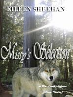 Missy's Sélection