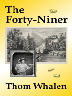 The Forty-Niner