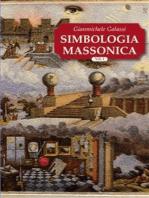 Simbologia Massonica Vol.I