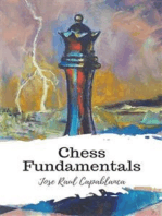 Chess Fundamentals