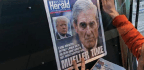 Mueller Offers A Lesson In The Power Of Reason