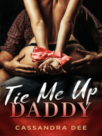 Tie Me Up Daddy
