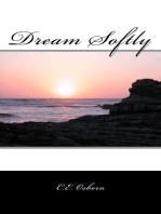 Dream Softly