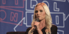 With A Starring Role On Fox Nation, Tomi Lahren Wants To Save California From Itself
