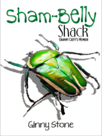 Sham-Belly Shack