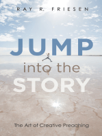 Jump into the Story