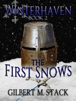 The First Snows