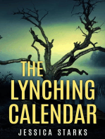 The Lynching Calendar